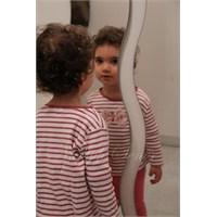 Çocuğa Sorumluluk Vermek…