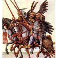 Osmanlı Ordusu'nun Korkusuz Birliği - Deliler