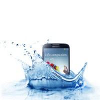 Samsung Galaxy S4 Active İle Geliyor...