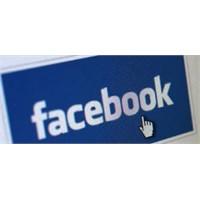 Facebook'ta Büyük Tuzak
