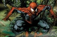 Yeni Örümcek Adam Filmi