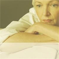 Menopoz Dönemindeki Hastalıklar
