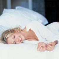 Uyku, Güzelliğin İlacı