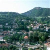 Tatil Rehberi - Göynük