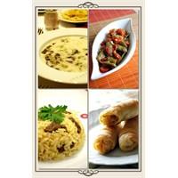 Yemek Cini - Ramazan Özel – 5. Gün