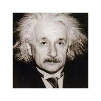 Einstein'dan Uygulanması Gereken 10 Hayat Dersi !