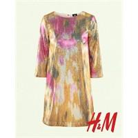 H&m Bahar Renkleriyle Dolaplarımız Yenilensin