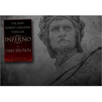 İnferno: Dan Brown
