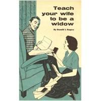 Bu Kitaplar Şaka Değil; Gerçek!