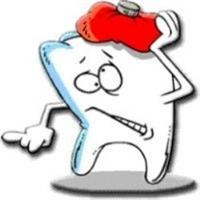 Diş Ağrısı Var Ne Yapılır