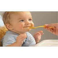 Bebeklerden, 1 Yaşına Kadar Uzak Tutulması Gereken