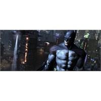 Batman Hakkında Bilinmeyen 8 Gerçek