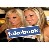 Facebook'ta Birinciyiz