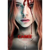 Carrie, Günah Tohumu, 1979 - 2013