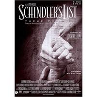 Bir Başyapıt: Schindler'in Listesi