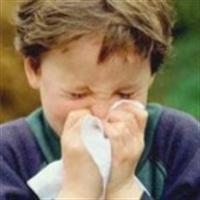 Soğuk Algınlığı İlaçları Çocuklarda Kullanımına Di