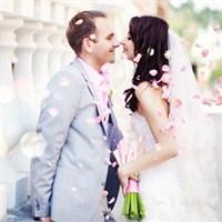 Aşk Nasıl Evliliğe Dönüşür?