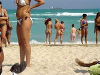 Dünyanın En Güzel 8 Plajı