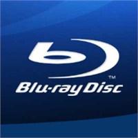 Blu – Ray Teknolojisi