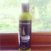 Yves Rocher Dökülme Karşıtı Şampuan