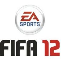 Fifa 2012 Detaylı İnceleme