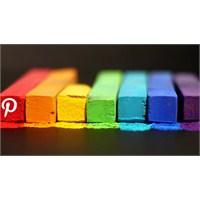 Pinterest 3,8 Milyar Dolar Değerlemeye Ulaştı