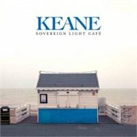 """Yeni Şarkı: Keane """"Difficult Child"""""""
