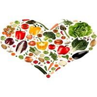 Beslenmenizi Rahatsızlıklarınıza Göre Ayarlayın