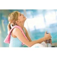 Sağlıklı Sporun İpuçları