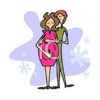 Doğuma Hazırlık Kursunun Amacı