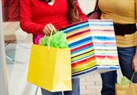 Erkekler Neden Eşleriyle Alışverişe Çıkmazlar?