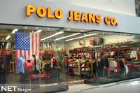 Polo Jeans İlkbahar Yaz Koleksiyonu