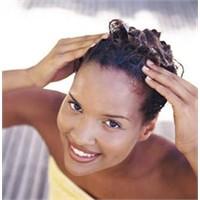 Saçınıza Harika Bakım Tavsiyeleri