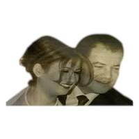 Sevgililer Gününün Hikayesi