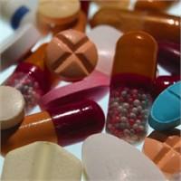 Vitamin Kullanırken Dikkat Edilmesi Gerekenler