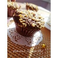 Fındıklı- Çikolatalı Kek