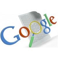 Google Aramadan Para Kazanın