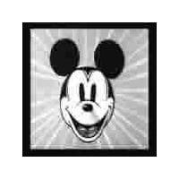 Miki Fare – Mickey Mouse Ve Resimleri
