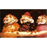 Bademli Dondurma Tarifi Arayanlar