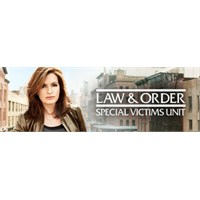 Law And Order: Svu, 14. Sezonu Kaptı