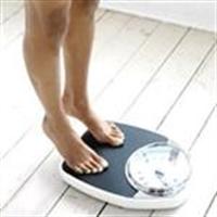 Kalorilerinizi Hızlı Şekilde Yakmanın Yolları