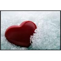 Şifremiz Kalbimizdeymiş...