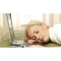 Beyin Yorgunluğunun Sebepleri Neler?