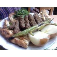 Şişçi Ramazan - Antalya