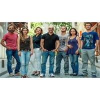 2013-2014 Sezonunun Merakla Beklenen 60 Yerli Film