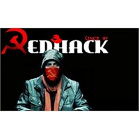 Redhack'ın Rıcası Kabul Oldu