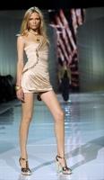 Erkekler Uzun Bacaklı Kadınları Çekici Bulmuyor