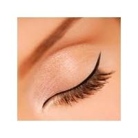 Göz Kalemi Ve Eyeliner Kullanmanın Püf Noktaları