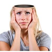 Aklınızdaki Ağırlıklardan Kurtulmak İçin