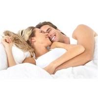 Erkekleri Aşık Etmenin Formülü Nedir?